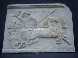 Famous Greek Statues Greek Alabaster Statues And Sculptures For Sale Online 509