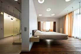 Tech Bedroom Top Tips To Make High Tech Bedroom Style