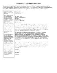 Sample Bank Teller Resume No Experience Cover Letter To Bank Resume Cv Cover Letter