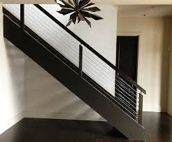 stainless steel banister rails stainless steel staircase artistic stairs