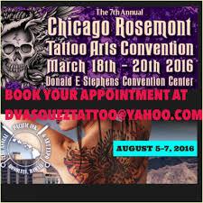 d vasquez tattoo best custom tattoos best quality tattoos