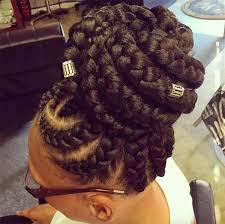 black goddess braids hairstyles 125 goddess braids all about this hot hairstyle reachel