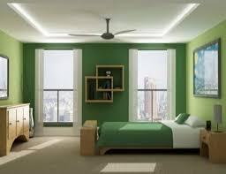 Room Color Palette Generator Bedroom Bedroom Color Schemes Intended For Finest Bedroom Color