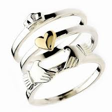 claddagh rings 7 best claddagh ring images on claddagh rings