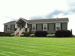 clayton modular home synergy modular homes statesville nc brew home