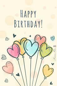 happy birthday singing happy birthday singing cards 10 best birthday resource gallery
