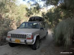 modified jeep cherokee jeeps in pakistan u2013 offroad pakistan u2013 medium