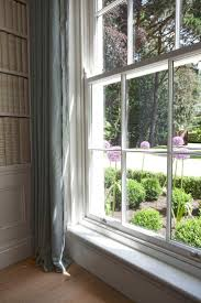 best 25 window casing ideas on pinterest farmhouse window