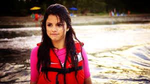 Selena Gomez Crying Meme - selena gomez crying meme rude mean selena gomez memes
