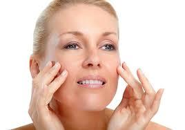 ipl intense pulsed light ipl photofacial intense pulsed light for skin dallas tx