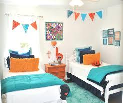 bedroom ideas 31 small bedroom storage ideas uk 30 best