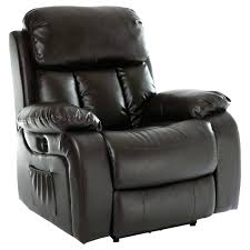 Recliner Gaming Chair With Speakers Gaming Recliner Chairs Adults Recliner Gaming Chair With Speakers