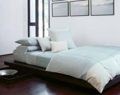 Design Calvin Klein Bedding Ideas Calvin Klein Home Collection Bedding Great Colours Producten