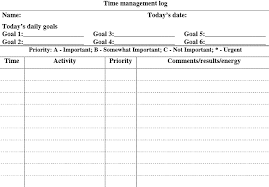 Management Sheets Template 5 Free Management Forms