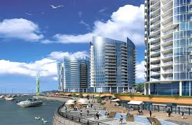 why israel real estate in israel apartments villas and