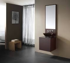 ideas to paint a bathroom bathroom images of small bathrooms what paint to use in bathroom
