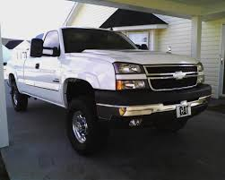 for sale or trade 2006 2500hd duramax diesel extended cab 6 6 lbz
