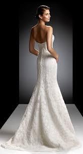 oleg cassini wedding dress 67 best oleg cassini images on wedding gowns