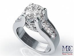 engagement rings nyc wedding rings nyc kubiyige info