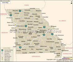 ventura county map ventura county map like us on betancourtrealtygroup
