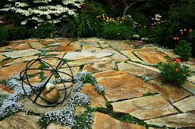 Houston Landscape Design by Award Winning Landscape Design In Houston Fivestar Landscape