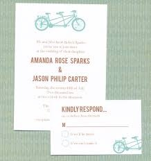 wedding invitations printable free printable wedding invitations popsugar smart living