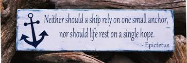 Home Decor Signs Sayings Home Decor Signs Wooden Plaques Sayings Wood Nautical Anchor Decor Signs Inspirational Hope Wall Art Distressed Beach Decor Quotes Life Ff5a6278 Jpg