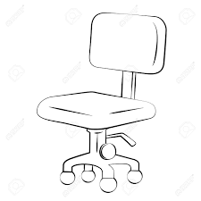 Chair Jpg Rocking Chair Drawing Black And White Rocking Chair Clipart Cliparts And Others Art