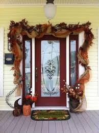 Home Design Ideas fall front door decorations Cheap Fall Decor