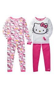 Hello Kitty Bedroom Set Toys R Us 182 Best Hello Kitty Images On Pinterest Hello Kitty Stuff