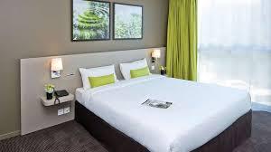 chambre rennes hotel appart city confort rennes cesson sévigné