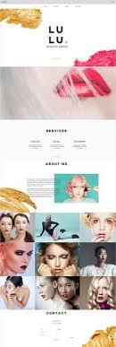 professional makeup artist websites makeup logo eye logo eyebrow logo make up artist logo lashes logo
