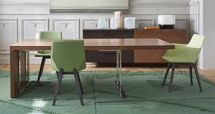 Modern Furniture In Los Angeles by Cineline By Ligne Roset Modern Conference Tables Linea Inc
