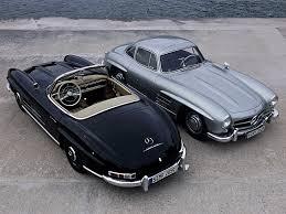 mercedes caterham mercedes 300 sl coupe w198 specs 1954 1955 1956 1957