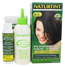 light chestnut brown naturtint buy naturtint permanent hair colorant 5n light chestnut brown