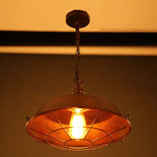 decoration in pendant light covers with interior decorating ideas