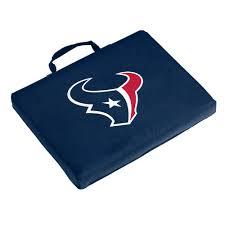 Houston Texans Flags Houston Texans Tailgate Store Houston Texans Tailgating