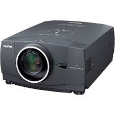 sanyo plv z3 l home theater sanyo home theater projectors sanyo plv l home