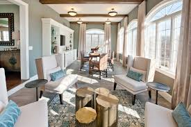 Home Zone Design Guidelines by 5 Design Features That Help Sell Multi Generational Housing Huffpost