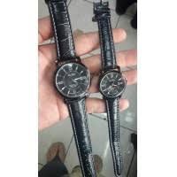 Jam Tangan Alba Af8n93 daftar harga jam tangan alba bulan mei 2018 halaman 5