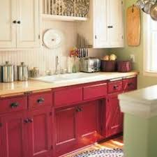 farmhouse kitchen by new england design elements first time i