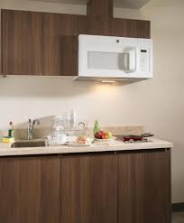 Hotels In San Antonio With Kitchen Book Hotel Extended Suites Ciudad Juarez By Us Consulate In Ciudad