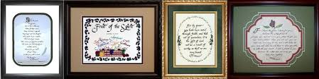 christian gift shop 24 hour gift shop home decor and framed christian gifts