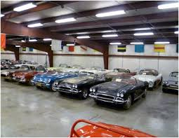 corvette project for sale used corvettes for sale project corvette project corvettes