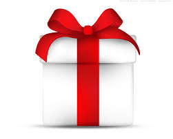 christmas present boxes christmas gift icon psdgraphics clip library