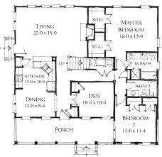 Allison Ramsey House Plans The Southwood House Plan C0230 Design From Allison Ramsey Architects