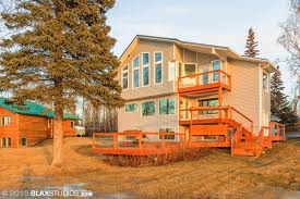 alaska house bristol palin gets engaged lists half million dollar alaska home