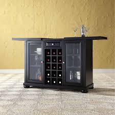 Oak Bar Cabinet Liquor Cabinet Bar Furniture Oak Bar Cabinet Home Bar Sets For