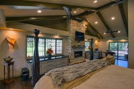 master suite remodel ideas master bedroom remodel free online home decor techhungry us