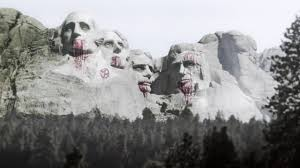 mt rushmore mount rushmore z nation wiki fandom powered by wikia